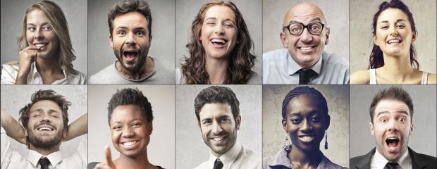 Embracing Diversity (7 Great Reasons!)