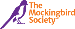The Mockingbird Society
