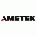 www.ametek.com