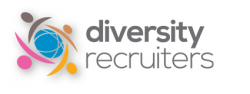 Diversity Recruiters