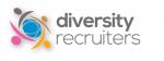 www.diversityrecruiters.com