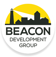 Beacon Development Group