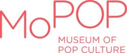 www.mopop.org