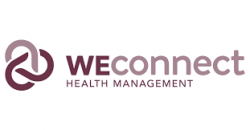 WEconnect Recovery